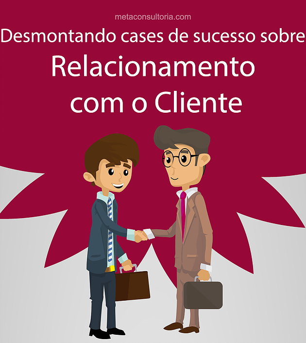 [Infográfico] Desmontando cases de sucesso sobre ... - photo#38